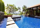 Sentosa Cove Treasure Island Bungalow For Sale - Property For Sale in Singapore
