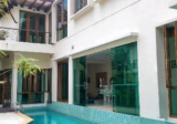 Holland Road - Property For Rent in Singapore