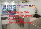 51 Lorong 6 Toa Payoh - Property For Rent in Singapore