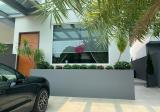 Greenmead Ave - Property For Sale in Singapore