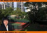 Bayshore Park - Property For Sale in Singapore