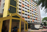 4 Lorong 7 Toa Payoh - Property For Rent in Singapore