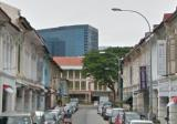 Small Hotel For Sale - Property For Sale in Singapore