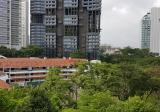 Avalon - Property For Rent in Singapore
