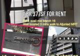 Centra Studios - Property For Rent in Singapore