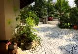 Palm Avenue - Property For Sale in Singapore