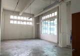 Noel Building - Property For Rent in Singapore
