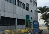 Liberty Warehouse Complex - Property For Sale in Singapore