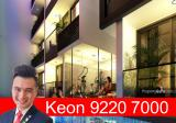 Presto @ Upper Serangoon - Property For Sale in Singapore