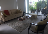 The Trillium - Property For Rent in Singapore