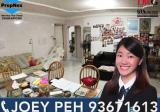 412 Saujana Road - Property For Sale in Singapore