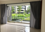 One Balmoral - Property For Rent in Singapore