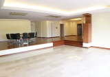 Beaverton Court - Property For Rent in Singapore