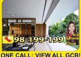 New Modern Designer Good Class Bungalow @ King Albert Park - Property For Rent in Singapore