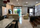 Liria Terrace - Property For Sale in Singapore