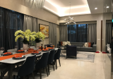 Kismis Residences - Property For Sale in Singapore
