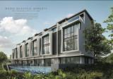 Tranquilia @ Kismis - Property For Sale in Singapore