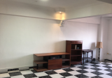 442 Sin Ming Avenue - Property For Rent in Singapore