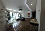 Butterworth View - Property For Rent in Singapore