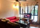 Marshall Lodge - Property For Sale in Singapore
