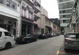 Pub @ Purvis for Takeover - Property For Rent in Singapore