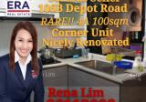 106B Depot Road - Property For Sale in Singapore