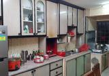 335A Smith Street - Property For Sale in Singapore