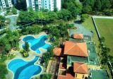 Parc Oasis - Property For Sale in Singapore