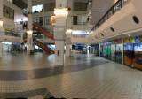 Upper Serangoon Shopping Centre - Property For Sale in Singapore