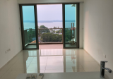 Ripple Bay - Property For Rent in Singapore