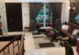 Limau Villas - Property For Sale in Singapore