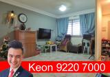 121 Paya Lebar Way - Property For Sale in Singapore