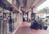 114 Ang Mo Kio Avenue 4 - Property For Rent in Singapore