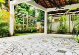 2.5sty Resort Furnish Bungalow, Cul De Sac, Rare - Property For Sale in Singapore