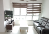 10B Bendemeer Road - Property For Rent in Singapore