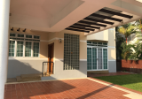 WIMBORNE VILLAS - Property For Rent in Singapore