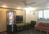 226 Choa Chu Kang Central - Property For Rent in Singapore