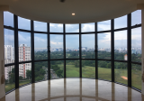 Parc Oasis - Property For Rent in Singapore