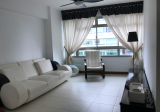 272C Sengkang Central - Property For Rent in Singapore