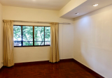 Freehold Semi-D, Basement with Garden for Entertainment/Gathering - Property For Sale in Singapore