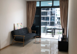 The Trilinq - Property For Rent in Singapore
