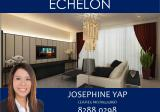Echelon - Property For Rent in Singapore