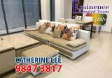 Brand New Semi-D near Springleaf MRT - Property For Sale in Singapore