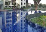 Waterbank @ Dakota - Property For Rent in Singapore