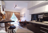 Centra Residence - Property For Rent in Singapore