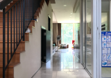 Springside Avenue - Property For Rent in Singapore