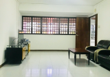 101 Tampines Street 11 - Property For Rent in Singapore