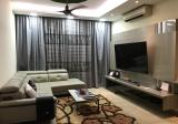 Hillview Regency - Property For Rent in Singapore