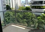 Residences @ Evelyn - Property For Sale in Singapore