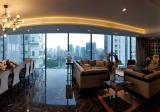 Boulevard Vue - Property For Sale in Singapore